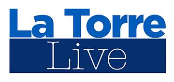La Torre Live