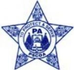 PSCOA in the news: Corrections officers' union pushing for 'bill of rights'