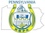 Pa Horsemen's Benevolent and Protective Association Releases Statement on Indictment of Penn National Horse Trainer