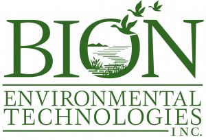 Bion Environmental Technologies