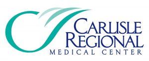 Carlisle Regional Medical Center