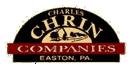 Charles Chrin Companies