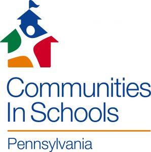 Communities In Schools of Pennsylvania