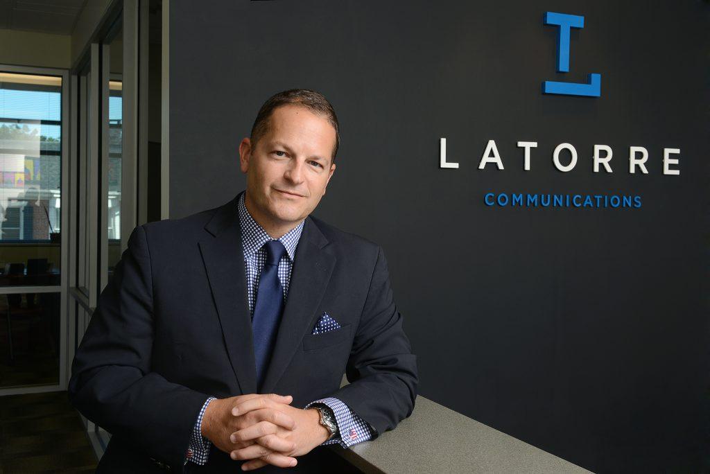 David La Torre