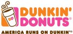 Dunkin' Donuts Begins Accepting Community Hero Award Nominations Through 'Thanks To You' Program