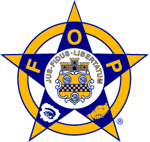 State FOP Re-Elects Les Neri as President